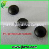 Metal Germanium grain with pretty price