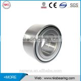 Wheel hub bearing DAC30620044 bicycle auto ball bearing making machine