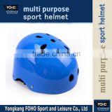 FH-HE005 Single color ABS shell forestry safety work helmet
