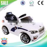 Four wheels children electric car toy price cheap electric car for kids toy car
