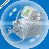 2015 Hot Sale In Clinic Big Water Tank Strong Cooling System Cryolipolsis Fat Freeze Slimming Machine