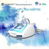 Ultrashape HIFU Body Slimming Machine Hifu Portable System For Body Slimming High Focused Ultrasonic