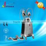 Medical cryo fat cell cooling fat freezing body slimming beauty machine for weight reduction factory price MY-88