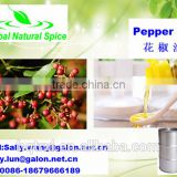 Pure Black Pepper Essential Oil In Bulk