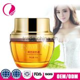 world best beauty top rated breast beauty tightening growing enlargement lifting and firming cream and increse for herbal breast