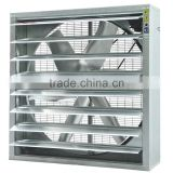 ventilation fan for greenhouse/poultry house/animal husbandry/industrial workshop in Guangzhou,China