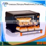 House Hold Oven Microwave Oven/electric tandoor/mini electric tandoor