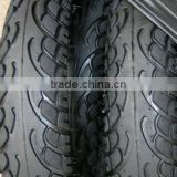 e-bike tyre 18x2.50 and electrical bicycle tyre or E-bike tire and inner tube