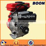 3 hp 2.5 hp 152 F 152 F-1 electric gasoline small engines for threshing machine thresher