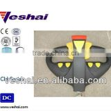 electric handle for forklift Ch3