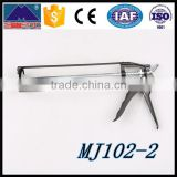 High Quality tool from china foam coating nozzle for caulking gun