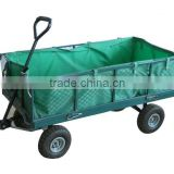 hot sale folding beach wagon for kids wholesale