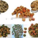 pet food production line,making machine, machinery