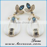 China earring factory wholesale price,whoesale earing jewellery