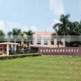 Guangzhou Shengjie Artificial Plants Ltd.