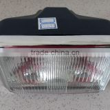 universal motorcycle headlight for CG125