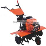 Best Quality Manual Start Electric Start Rotary Tiller