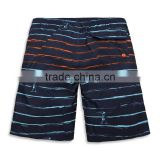 Men Casual Surf Beach Shorts Swimwear Men's Board Shorts Sea Swimming Surfing Wear Loose Sports Leisure Short Pants