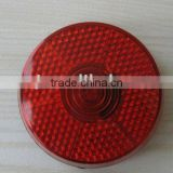 LED traffic warning light,led emergency light/Bicycle Decorative Light /LED taillight bike light