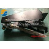 spare parts front shift mechanism for Chinese bus kinglong, golden dragon, shenlong, yutong, etc.