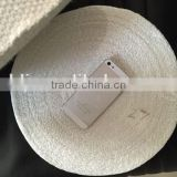 prince without alkali glass fiber products,non-alkali glassfiber tape glass fiber insulation tape