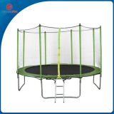 CreateFun 12ft Wholesale Trampoline With Outside Net