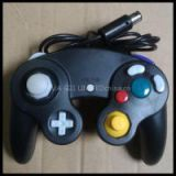 Wired game controller for Nintendo GameCube NGC