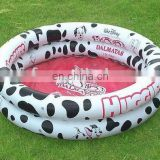Hot sale Inflatable children swimming pool