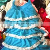 For sale High quality china children summer wear second hand clothes used clothing australia