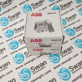 In stock PLC  3BSE008062R1 PM633  with 1 year warranty