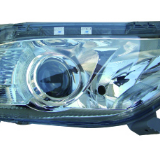 Toyota Camry Head lamp aftermarket auto lamp LH/RH headlight