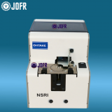 Automatic Screw Feeder High Quality NSRI Adjustable Automatic Screw Feeder For Automatic Robot