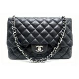 Chanel 2.55 Handbags,Chanel 2.55 Women Bags,Chanel 2.55 Classic Flap Bags on Sale