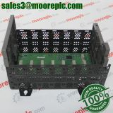 NEW|AB Allen Bradley 1398-DDM-009 |IN STOCK