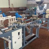 Pvc Corner Bead Extrusion Machines For Drywall