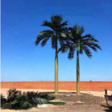 2019 china supplier the newest product artificial tree coconut tree for decoration
