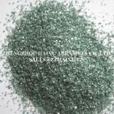 Green silicon carbide GC Grit F16F20F22F24F30F36F46F54F60F70