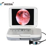 medical endoscope camera products