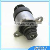 0 928 400 691 97008 SCV Diesel Fuel Pressure Control Valve Regulator for E87 E90 E60 E63 E65 X3 X5 X6