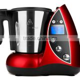 2015 Newest Mini Electric Thermo Cooker