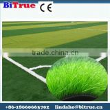 Fifa approved turf artificial grass tiles from china