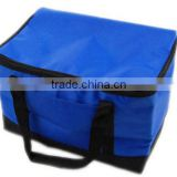 wholesale insulated cooler bags new stylish cooler bag for beverage insulated cooler bag