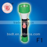 diving hid dive torch flashlight