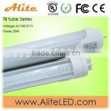 18w led residential lights red tube sex