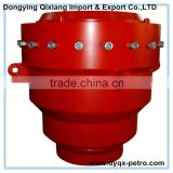 API 16A oilfield good quality Cameron Tappered Rubber Annular BOP manual (Blowout Preventer) Cameron bop manua