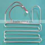 Hot sale refrigerator defrost heater with CE certification for refrigerator defrost heater market