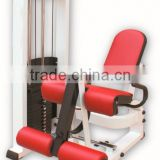 SK-202 Sports equipment gym leg extension body building machine