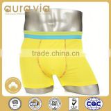 Professional Factory Supply 50% polyester 50% cotton shorts                                                                         Quality Choice