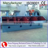 Hot selling jig machine for tungsten with CE certificate