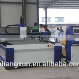 Factory supply 300W/500W/1000W/2000W/3000W fiber laser metal cutting machine with trade assurance